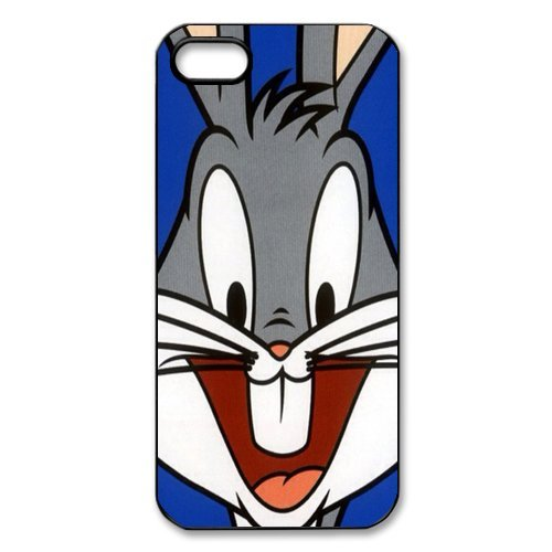 bugs-bunny-cover-iphone-5s-iphone-5s-case-case-for-iphone-5s-cover-for-iphone-5s-case-for-iphone-5-h