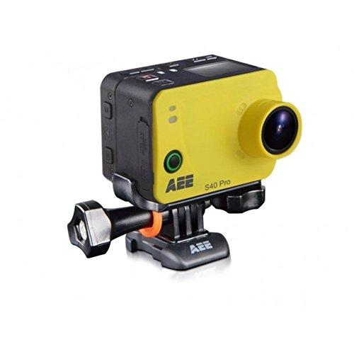 Ansicht vergrößern: AEE 21420 Actionkamera (Full HD)