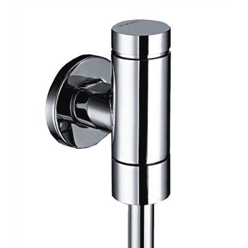 Urinal-Schnell-Druckspüler