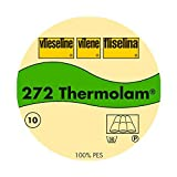 1 m kompaktes Volumenvlies 272 Thermolam