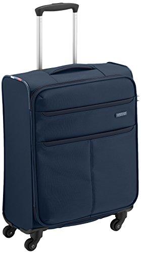 american-tourister-equipaje-de-cabina-55-cm-39-l-azul