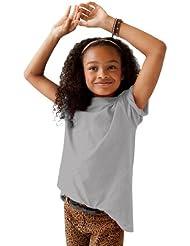 anvil Unisex - Kinder T-Shirt Regular Fit 705B