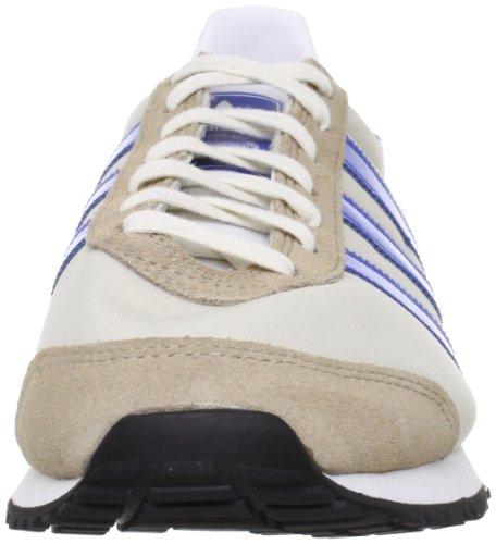 Adidas - Marathon 85 Off Weiß