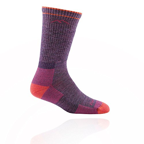 Darn Tough Hiker Stiefel Women's Socken - AW19 - Medium