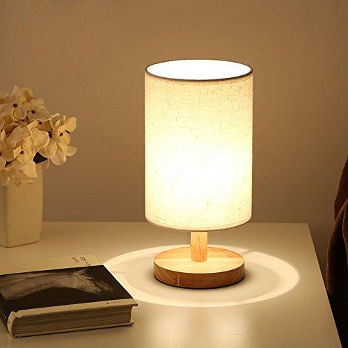 lampada-da-tavolo-caldo-e-creativo-lampada-da-scrivania-orientabile-lampade-da-comodino-camera-da-le