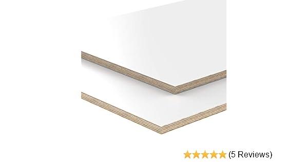 70x30 cm 6,5mm Multiplex Zuschnitt L/änge bis 200cm Multiplexplatten Zuschnitte Auswahl