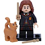 LEGO Harry Potter 71022 (#2 Hermine Granger)