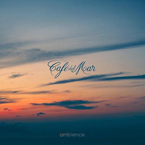 Caf Ef Bf Bd Del Mar Album