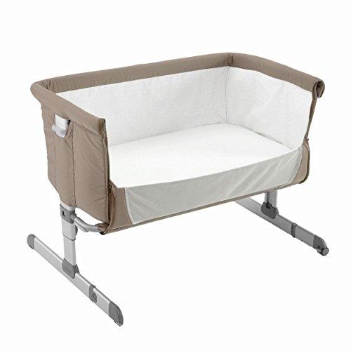 chicco-07079339720000-next2me-co-sleeping-culla-beige-dove-grey