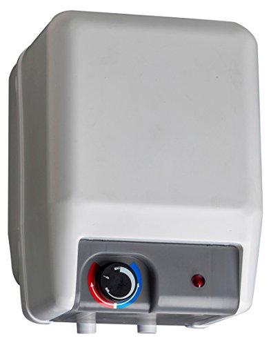 Bandini braün calentador eléctrico Armario ánodo