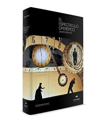 El espectáculo operístico (Sonata de Vinteuil) por Jaume Radigales Babí