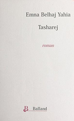 tasharej