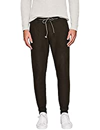 ESPRIT Men's Trouser