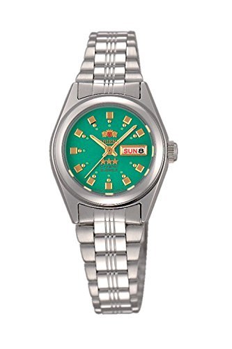 Reloj-Orient-Automtico-Seora-FNQ1X003N9-Clsico