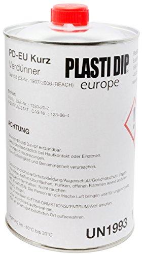 plasti-dip-verdunner-1l-schnell-abluftend-empfohlen-fur-original-performix-plasti-dip-usa
