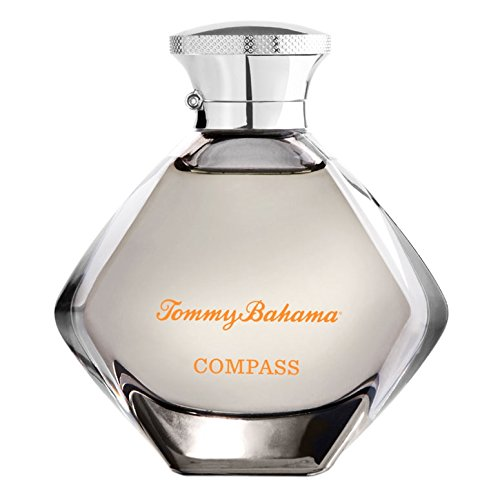 tommy-bahama-compass-de-tommy-bahama