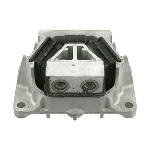 Febi-Bilstein 24586 Support moteur