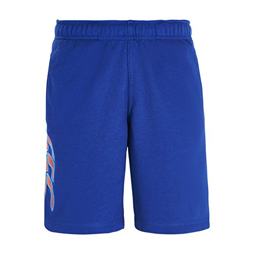 canterbury-boys-ccc-logo-sweat-shorts-sport-blue-firecracker-malibu-blue-size-14