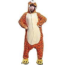 Keral Cosplay Kostüme Tierkostüme Erwachsene Pyjamas Kostüm Pyjamas