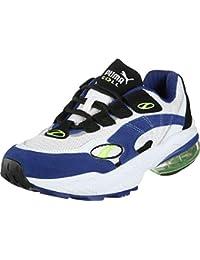 Suchergebnis auf für: Puma Stylefile Sneaker