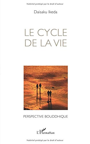 Le cycle de la vie : Perspective bouddhique