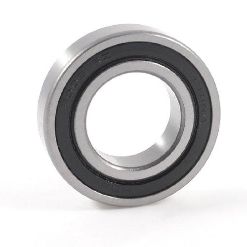 6005RZ Sealed Rillenkugellager 48mm x 25mm x 12mm