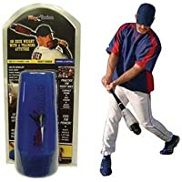 RBI Pro Swing 16 oz. Hitting ayuda
