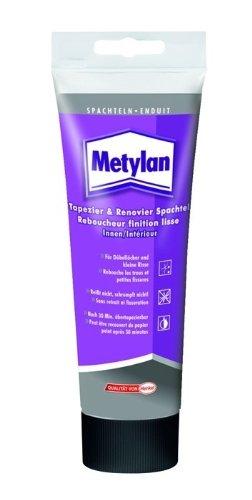 metylan-91467-masilla-de-reparacion-previo-al-tapizado-de-paredes