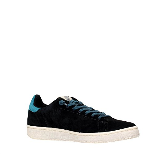 Lotto S5795 Sneakers Homme Blu nuit