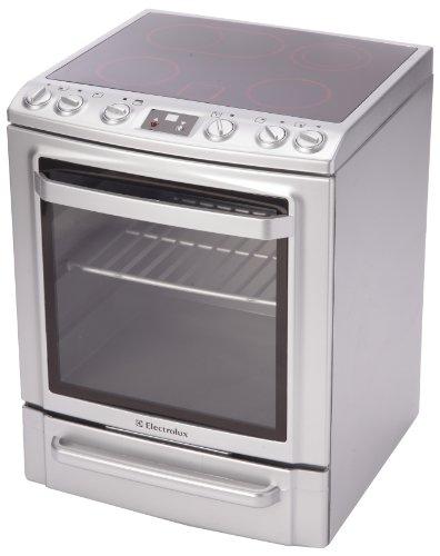 klein-9477-jeu-dimitation-cuisiniere-electrolux-avec-fonctions-realistes