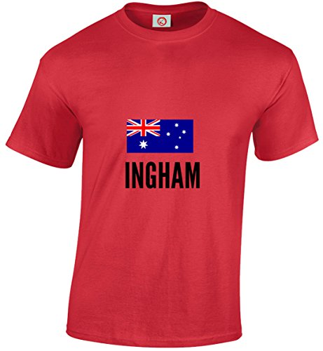 t-shirt-ingham-city-rossa