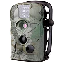 LTL Acorn 5210A Game Hunting Scouting Trail Camera Wildlife Infrared Trail Camera 940NM 12MP