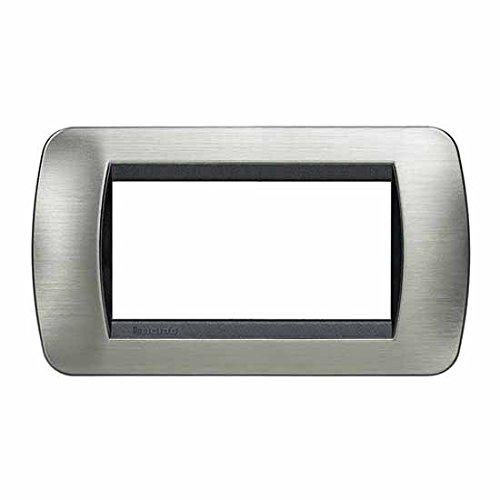 legrand-bticino-satinato-piastra-in-acciaio-4-mod