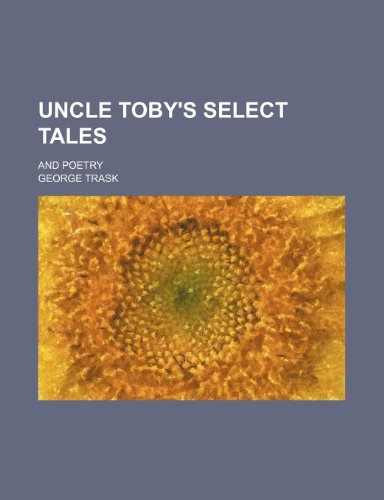 uncle-tobys-select-tales-and-poetry