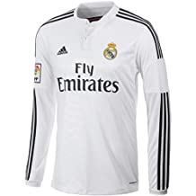 Amazon.es  equipacion real Madrid 2014 15 5333602ec8879