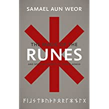 The Magic of the Runes: And Spiritual Secrets of Virgil's Aeneid