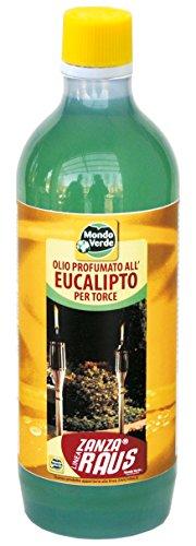 mondo-verde-plz13ep-aceite-antorchas-eucalipto-de-1000-ml-color-verde