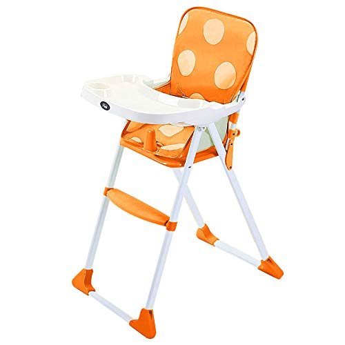 Foldable Baby HighChairs | Multi...