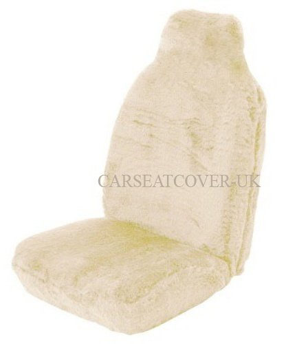 jeep-grand-cherokee-1999-05-sheepskin-faux-fur-car-seat-covers-front-pair-armrest-provision
