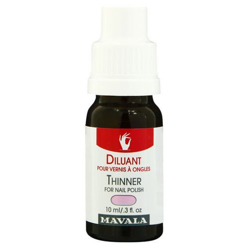 mavala-diluant-pour-vernis-a-ongles-10-ml