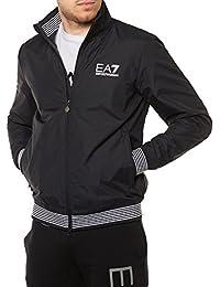EA7 - blouson