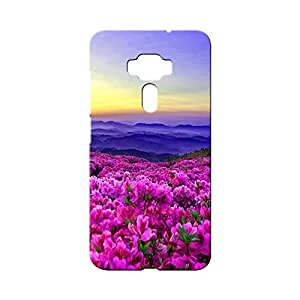 G-STAR Designer Printed Back case cover for Meizu MX5 - G4694