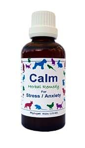 Phytopet Calm, 30 ml