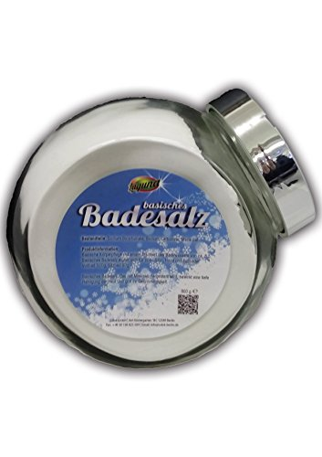 800-g-alcalina-bagno-di-sale-bagno-di-sale-bagno-di-sale-rilassamento-spa-in-vetro-decorativo