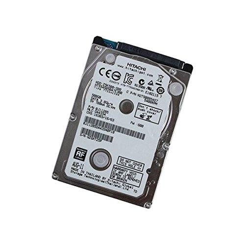 HD HTS545050A7E380 HITACHI 25