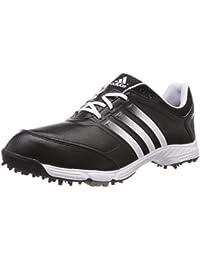super popular 2ea0a 20679 adidas Adipower TR, Scarpe da Golf Donna