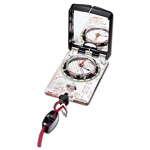 Kompass Suunto MC-2 Global