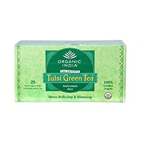 Organic-India-Tulsi