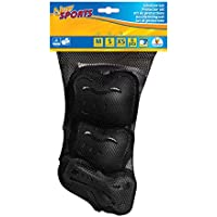VEDES Großhandel GmbH - Ware New Sports Protectores S hasta 25kg
