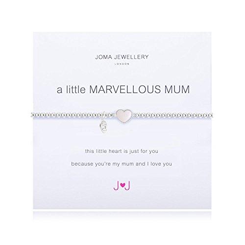 a-little-marvellous-mum-bracelet-with-pearl
